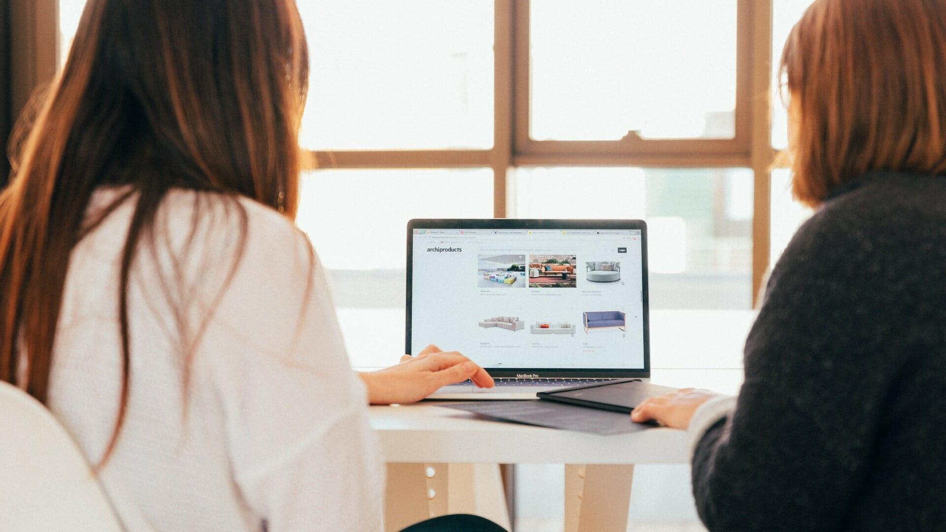construindo-credibilidade-com-um-site