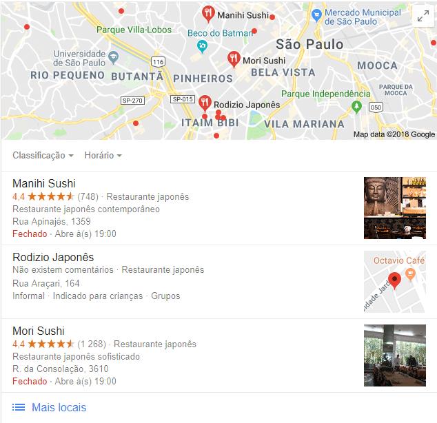 rodizio-comida-japonesa-sao-paulo-pesquisa Google