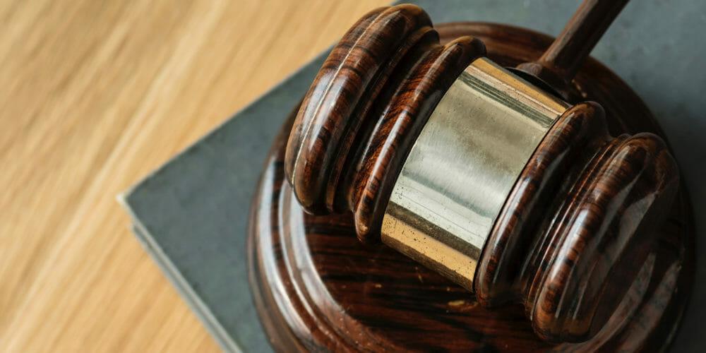 judicial-shop